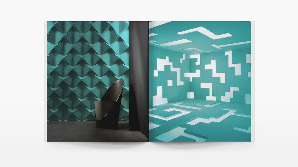 Brand_republica_FNB_exhibition_stand_concept_design_03.jpg