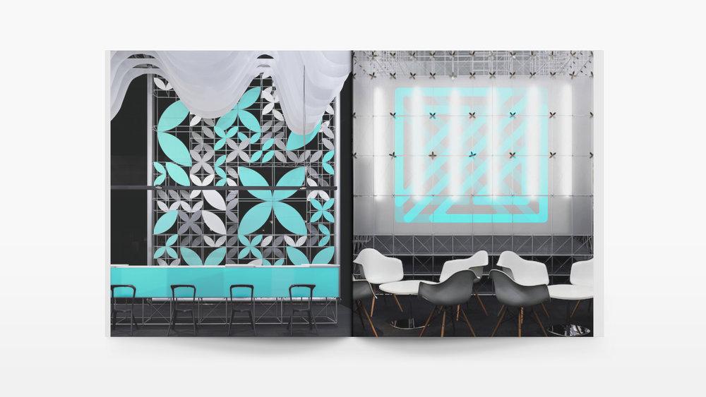 Brand_republica_FNB_exhibition_stand_concept_design_02.jpg