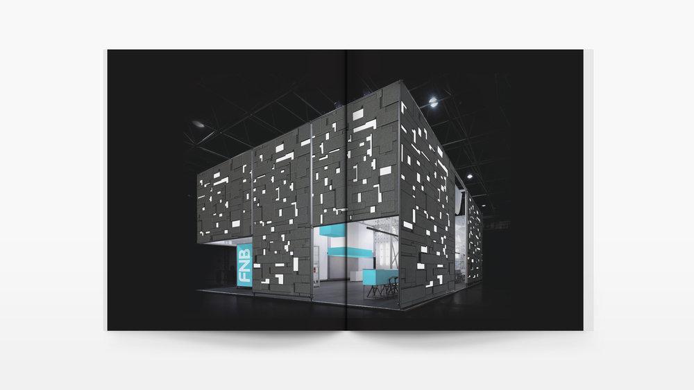 Brand_republica_FNB_exhibition_stand_concept_design_04.jpg