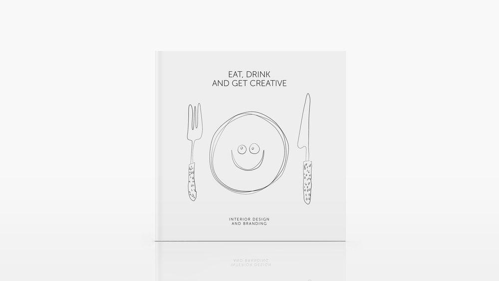Brand_republica_branding_and_interior_design_book_cover.jpg
