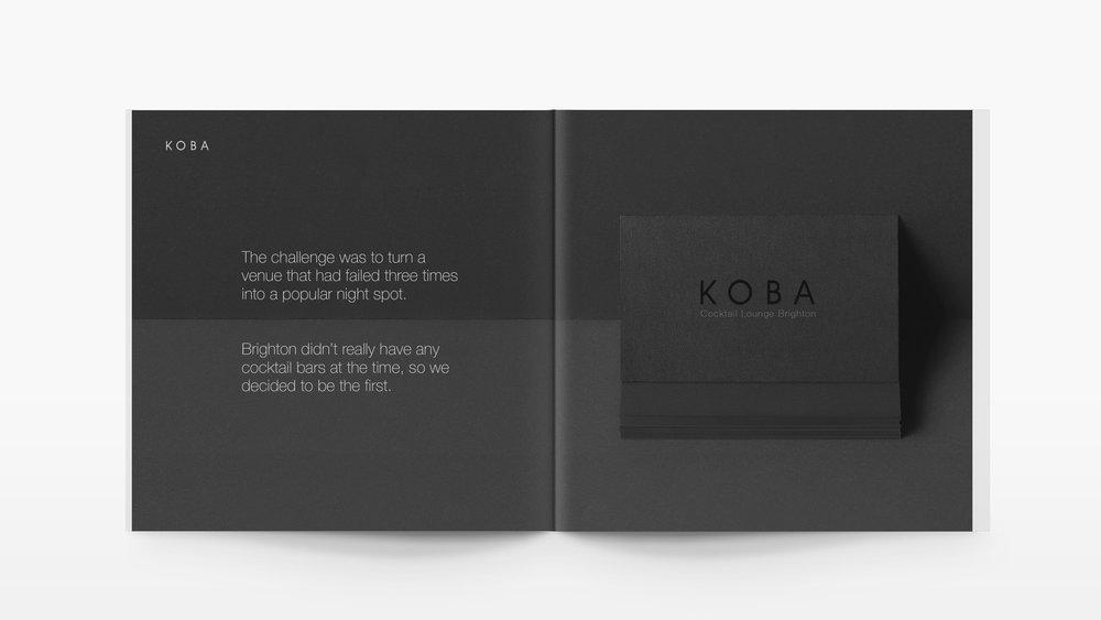Brand_republica_branding_and_interior_design_koba_bar_brighton_01.jpg
