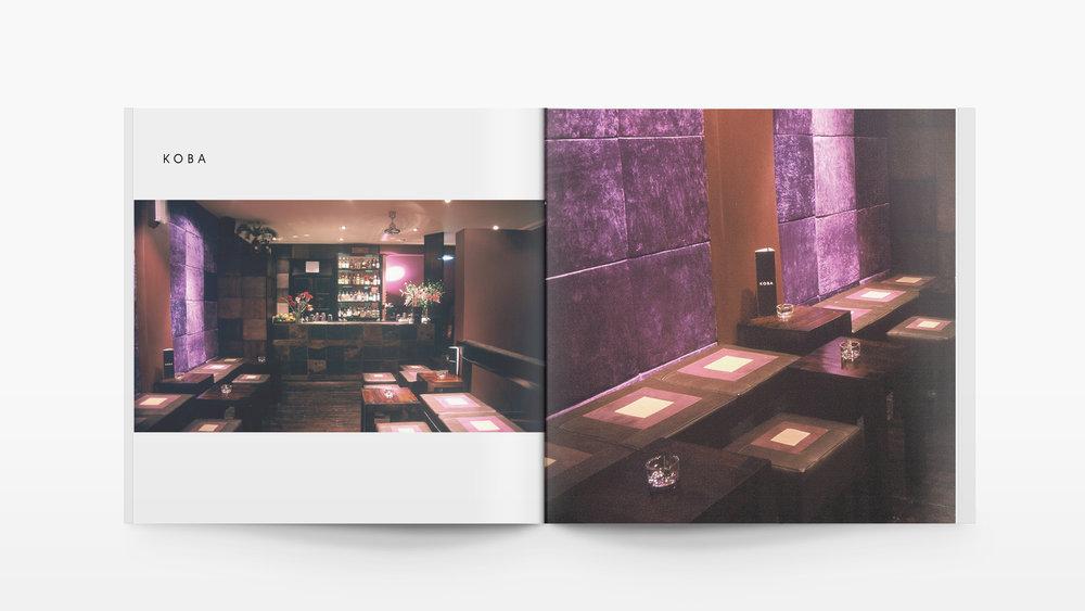 Brand_republica_branding_and_interior_design_koba_bar_brighton_02.jpg