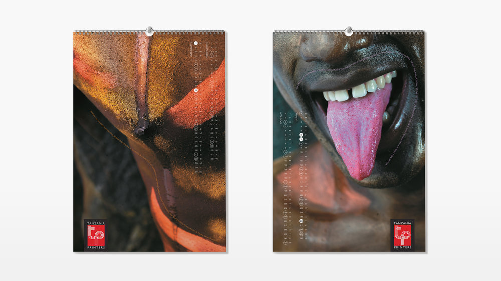 Brand_republica_Tanzania_Printers_2007_calendar_design_01.jpg