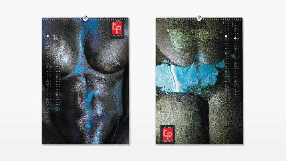 Brand_republica_Tanzania_Printers_2007_calendar_design_02.jpg