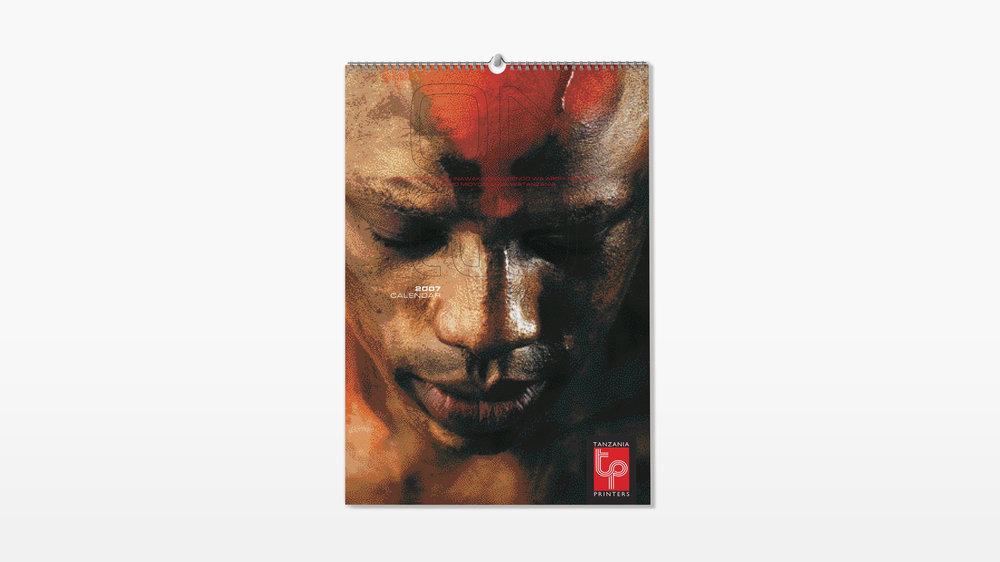 Brand_republica_Tanzania_Printers_2007_calendar_design_cover.jpg