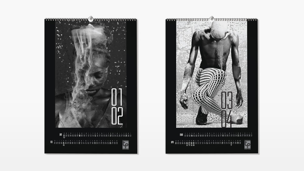 Brand_republica_Tanzania_Printers_2012_calendar_design_01.jpg