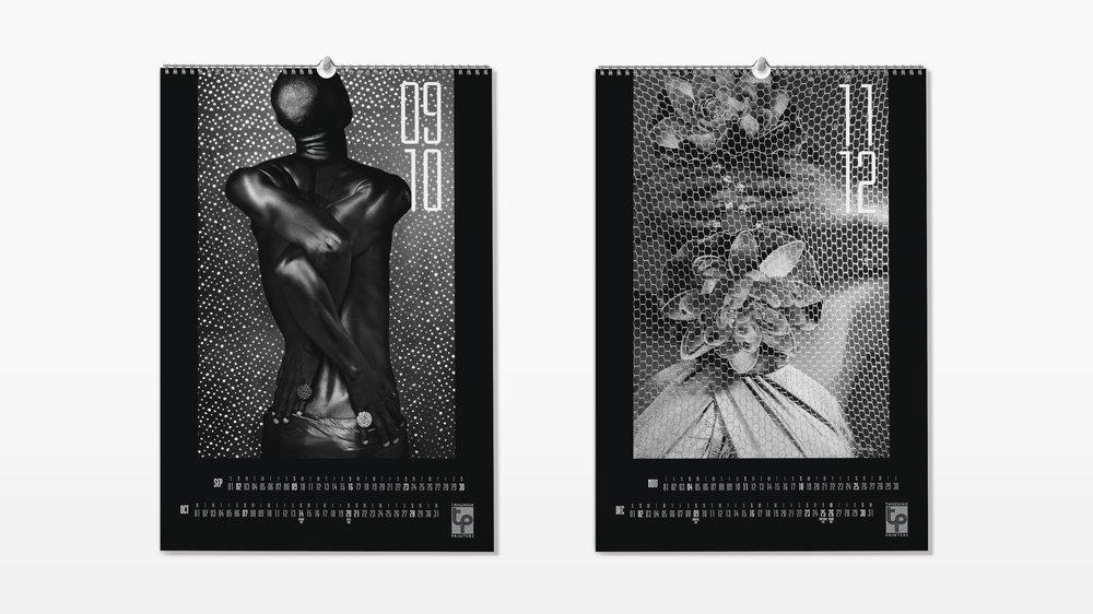 Brand_republica_Tanzania_Printers_2012_calendar_design_03.jpg
