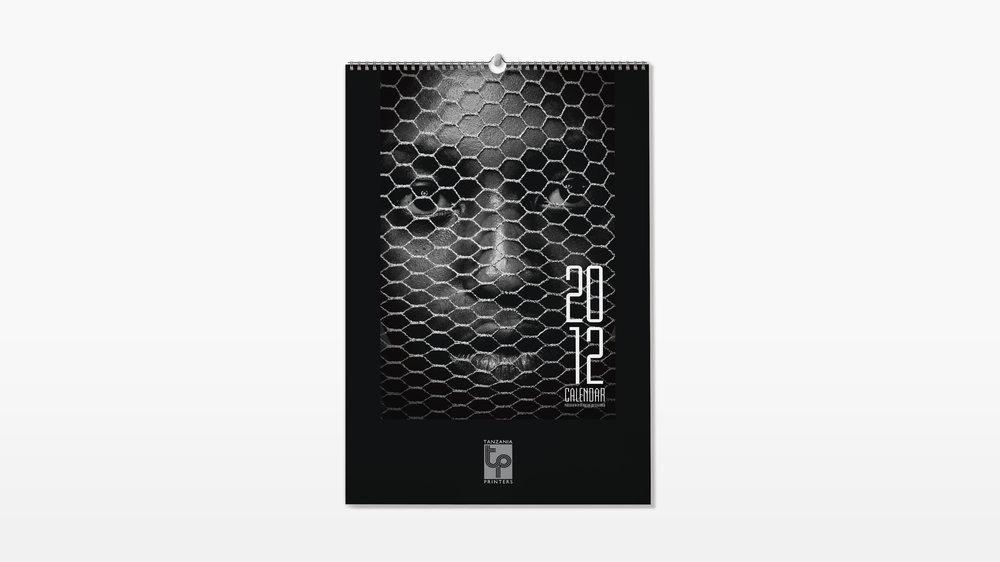 Brand_republica_Tanzania_Printers_2012_calendar_design_cover.jpg