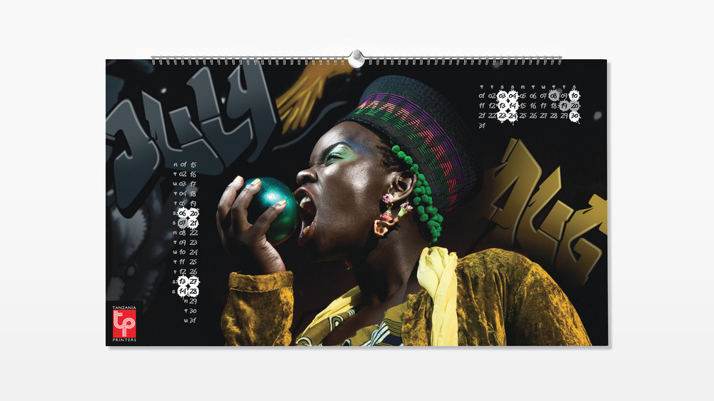 Brand_republica_Tanzania_Printers_2013_calendar_design_04.jpg