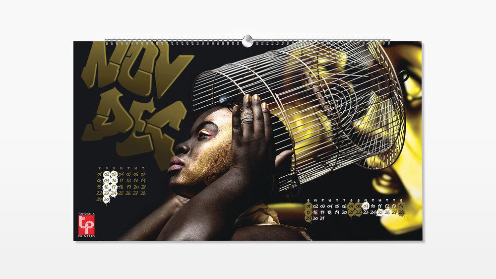 Brand_republica_Tanzania_Printers_2013_calendar_design_06.jpg