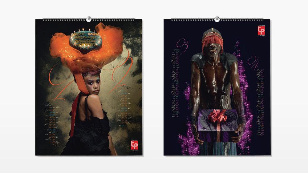 Brand_republica_Tanzania_Printers_2014_calendar_design_01.jpg
