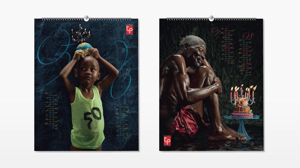 Brand_republica_Tanzania_Printers_2014_calendar_design_02.jpg