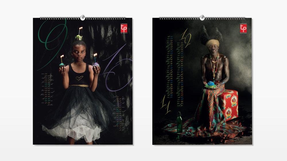 Brand_republica_Tanzania_Printers_2014_calendar_design_03.jpg