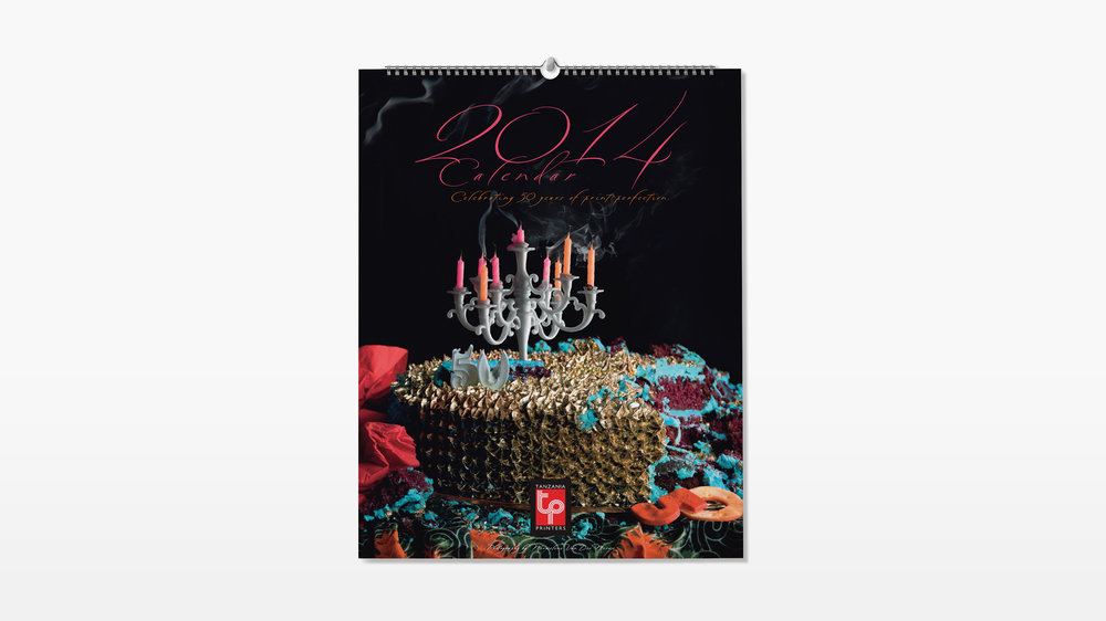 Brand_republica_Tanzania_Printers_2014_calendar_design_cover.jpg