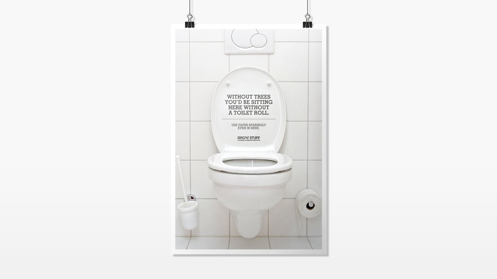 Brand_republica_Made_In_Liverpool_eco_bathroom_campaign_00.jpg