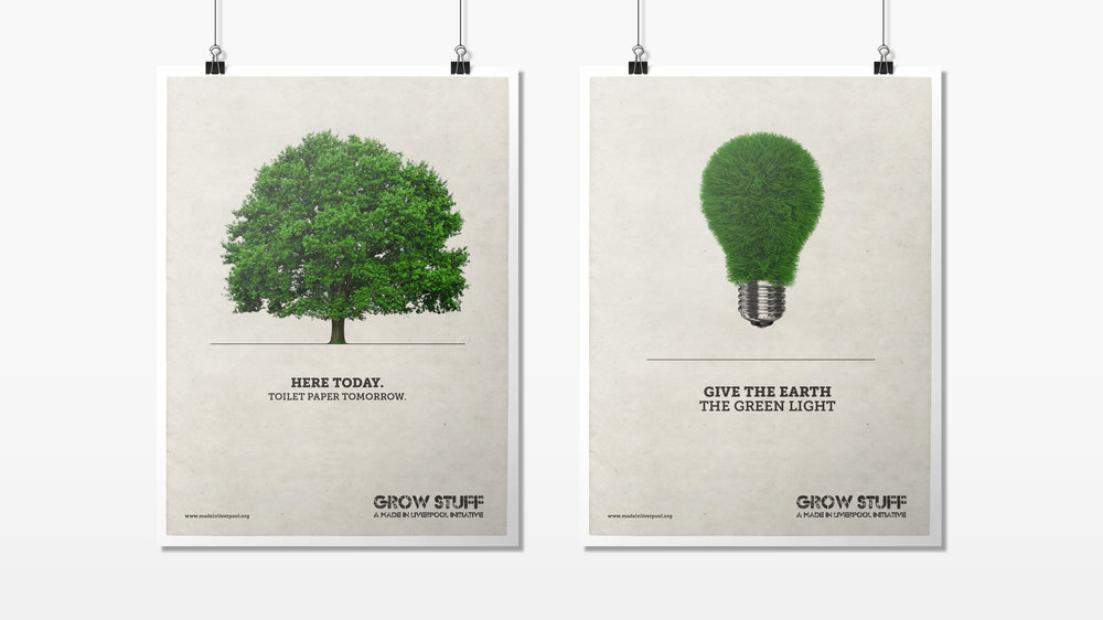 Brand_republica_Made_In_Liverpool_eco_poster_design_01.jpg