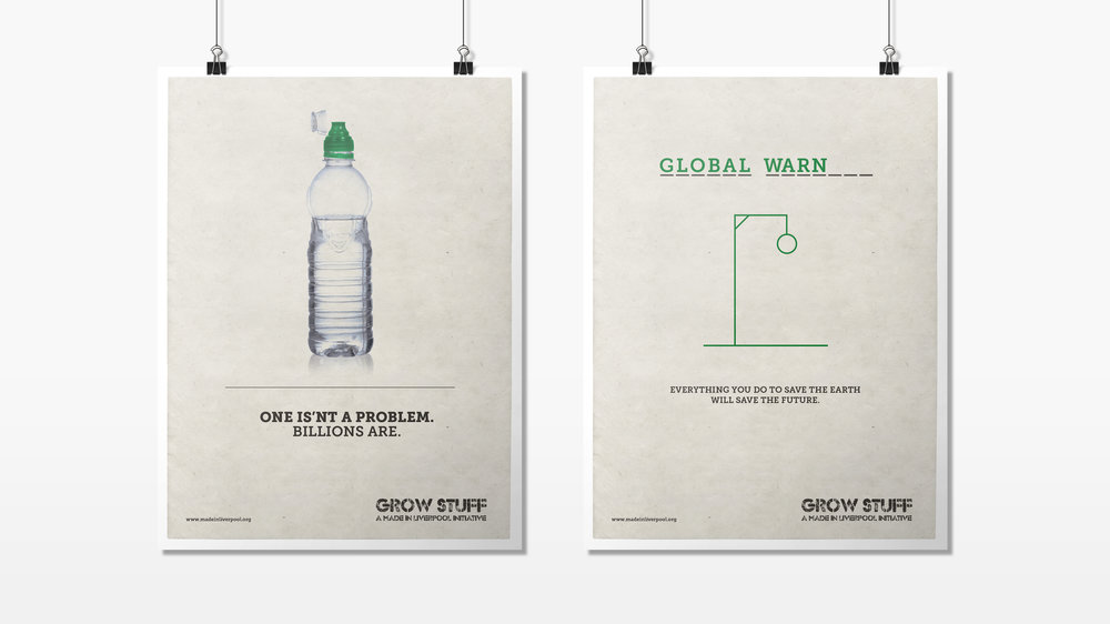 Brand_republica_Made_In_Liverpool_eco_poster_design_02.jpg