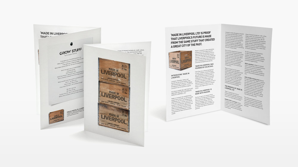 Brand_republica_Made_In_Liverpool_leaflet_design.jpg