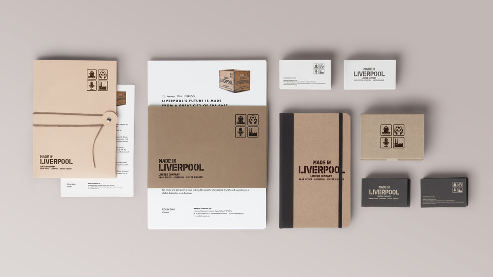 Brand_republica_Made_In_Liverpool_stationery_design_01.jpg
