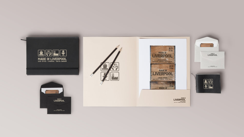 Brand_republica_Made_In_Liverpool_stationery_design_02.jpg