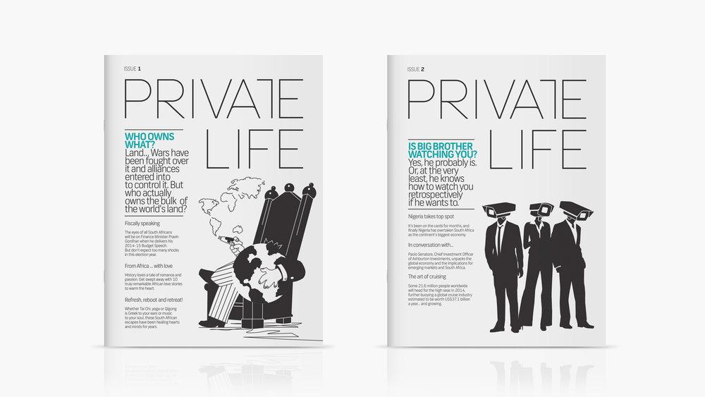 BR - FNB covers.jpg