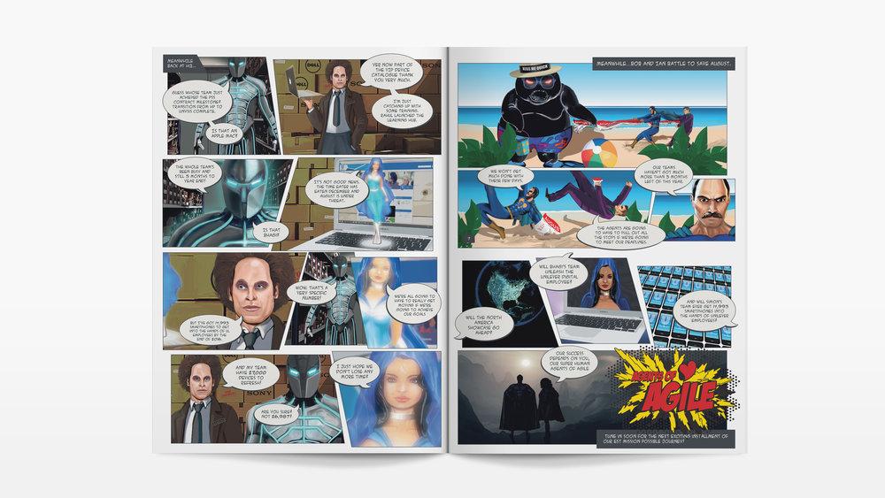 Brand_republica_unilever_internal_campaign_comic_book_design_spread_02.jpg