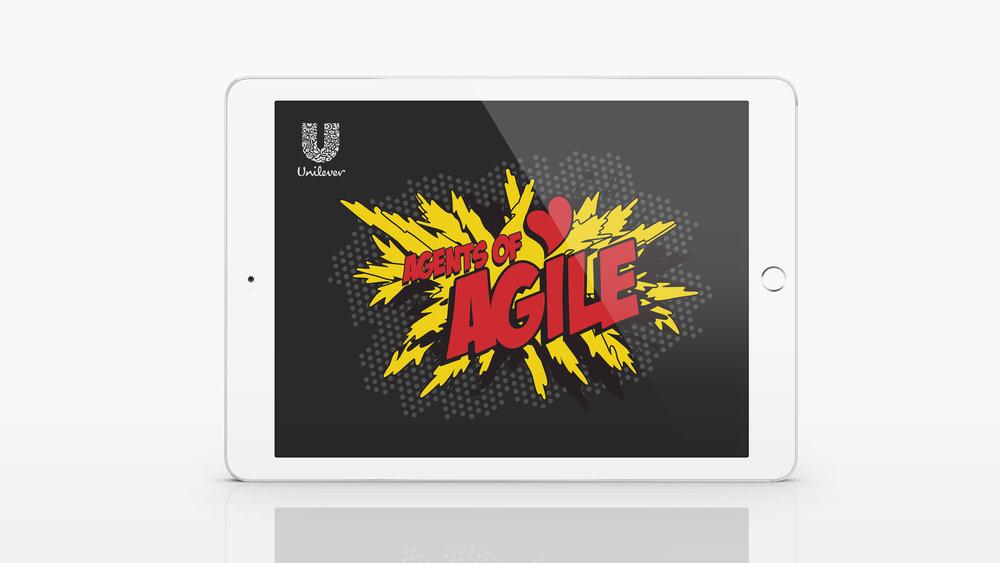 Brand_republica_unilever_internal_campaign_logo_design.jpg