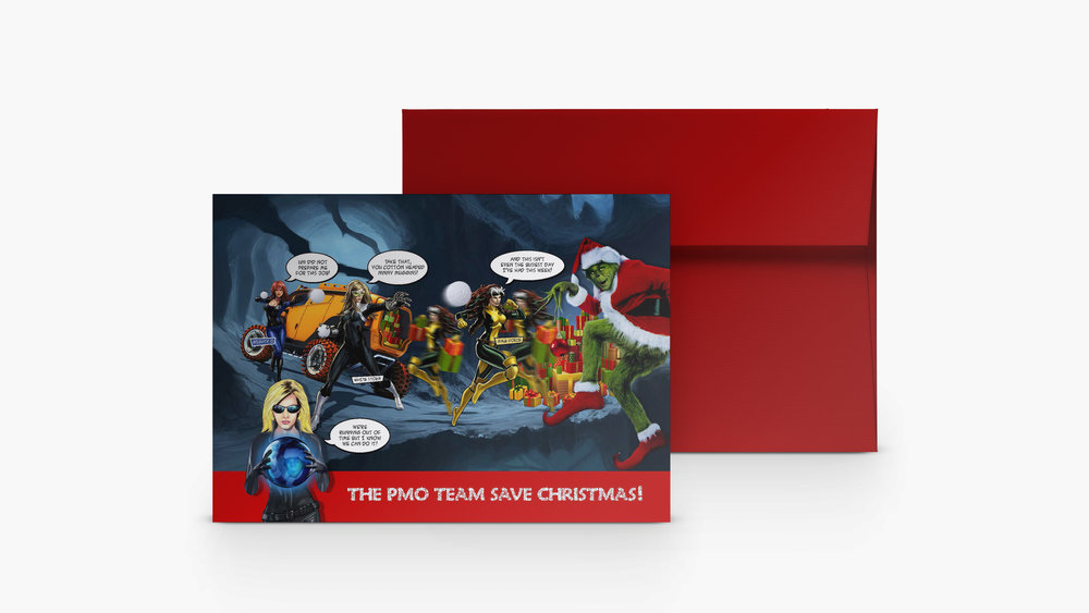 Brand_republica_unilever_internal_campaign_christmas_card.jpg