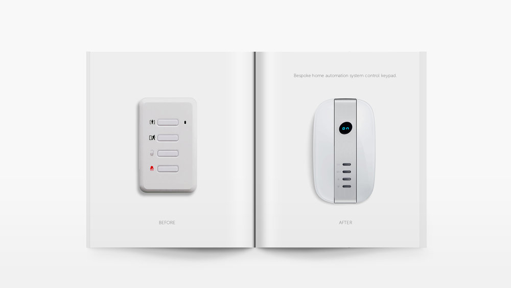 Brand_republica_product_design_control_keypad.jpg