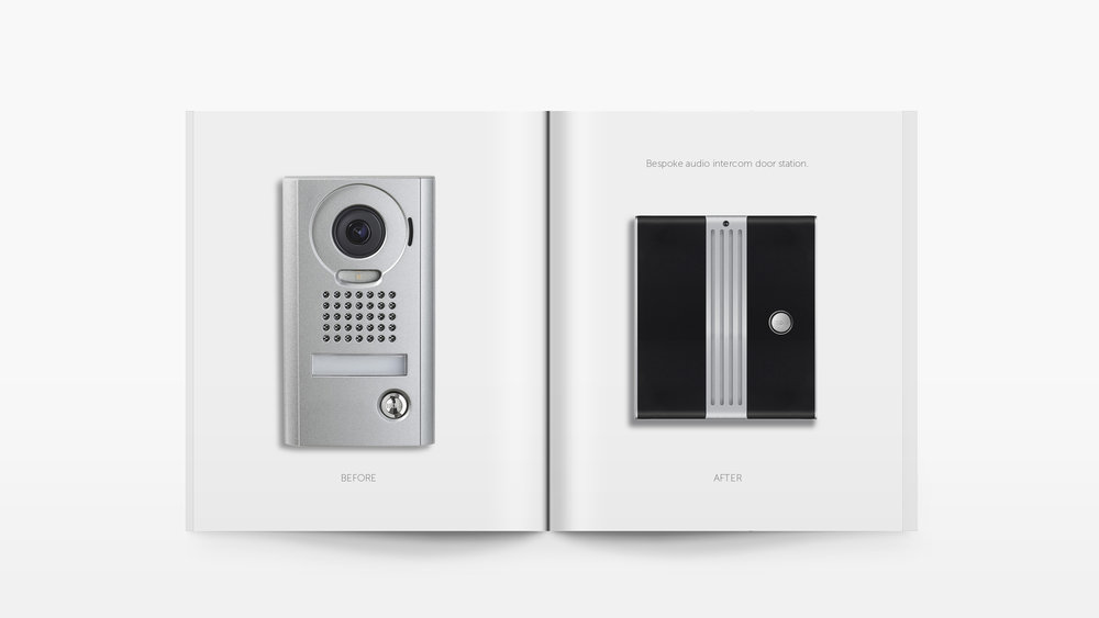 Brand_republica_product_design_intercom.jpg