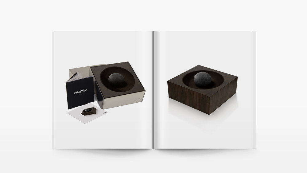 Brand_republica_product_design_pestle_and_mortar.jpg