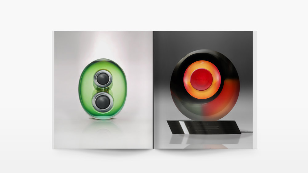 Brand_republica_product_design_speakers.jpg