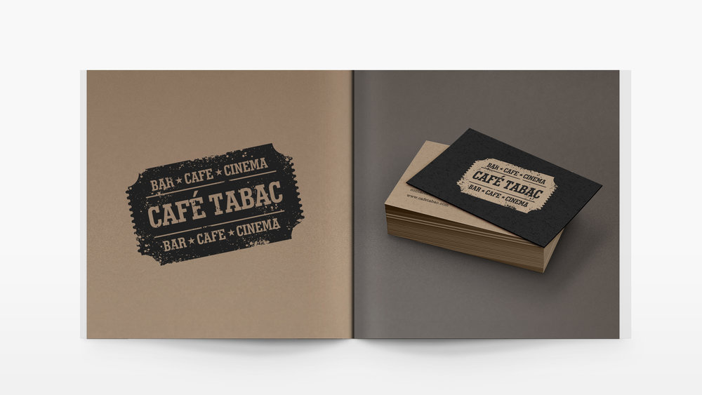 Brand_republica_branding_and_interior_design_cafe_tabac_01.jpg