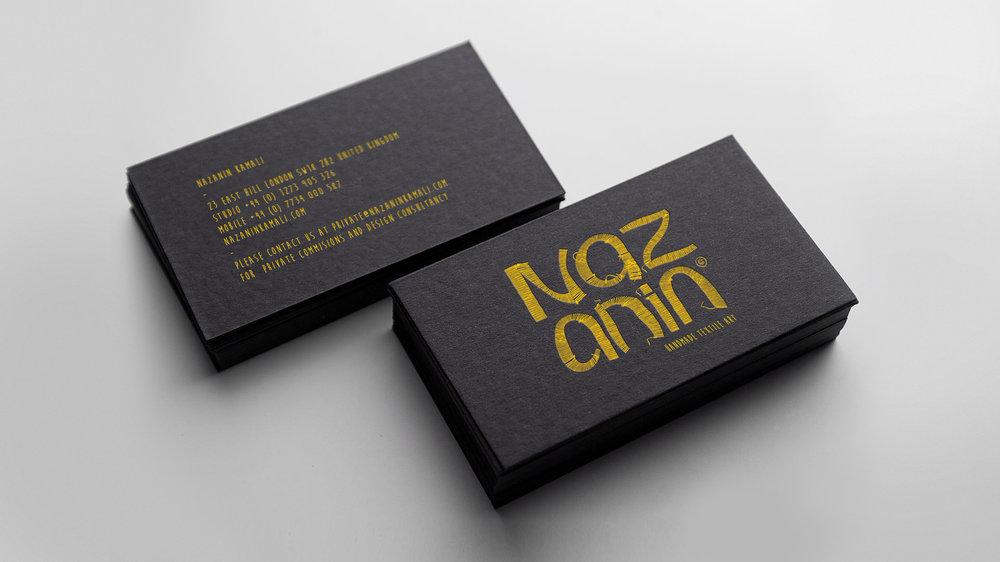 Brand_republica_Nazanin_Kamali_logo_and_business_card_design.jpg