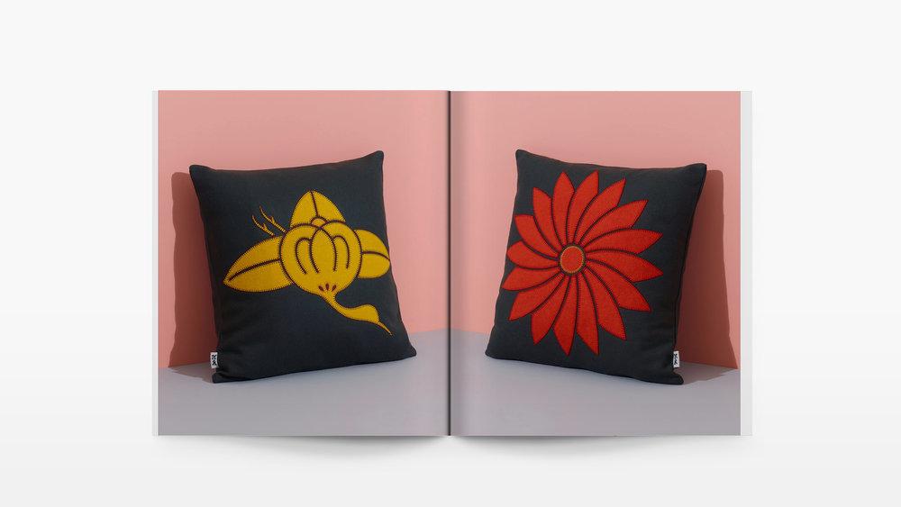 Brand_republica_nazi_design_book_02.jpg