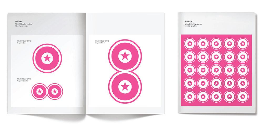 POPORN Brand Book - 02.jpg