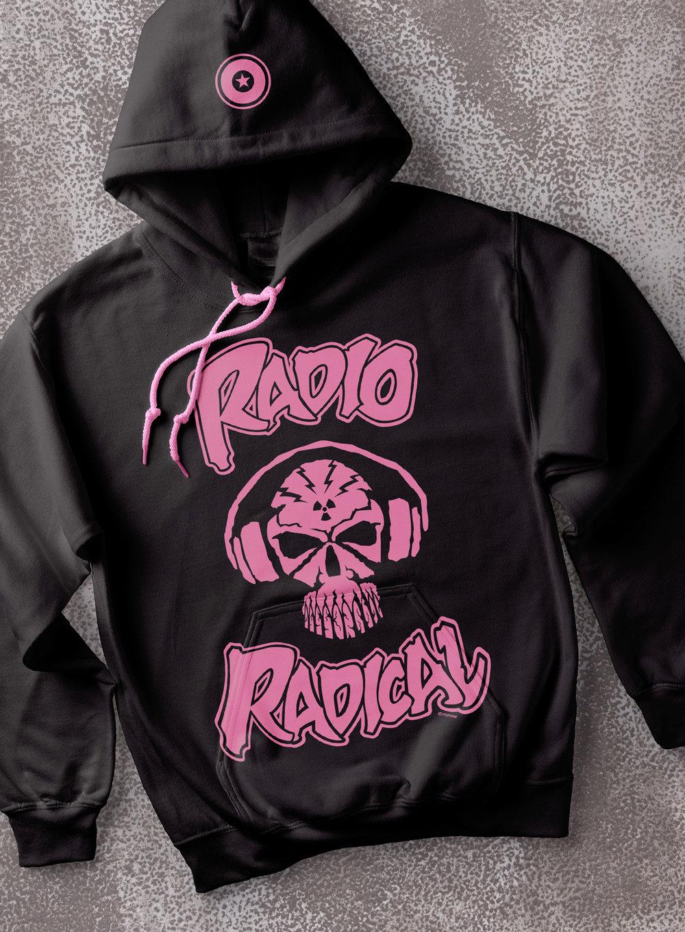 RADIO RADICAL T-SHIRT mockup.jpg