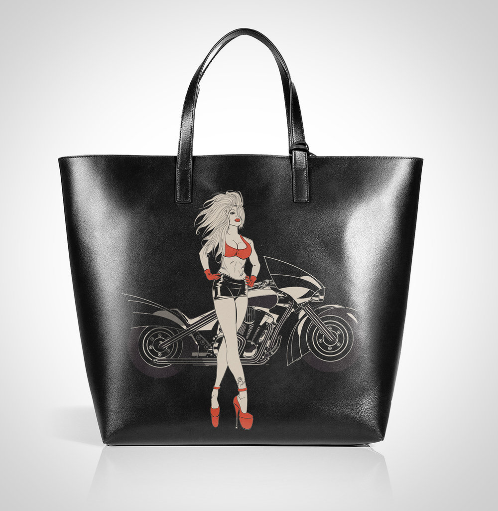 POP Bags - 01.jpg