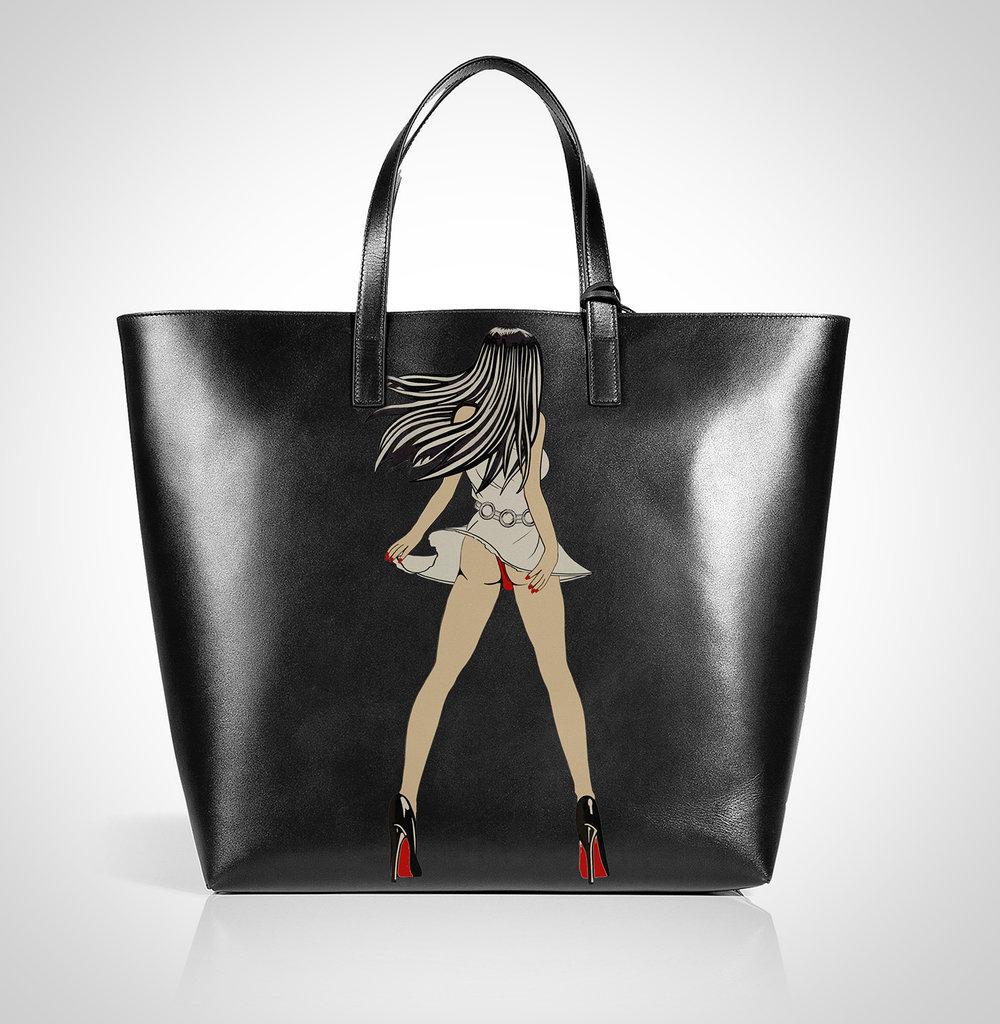 POP Bags - 04.jpg