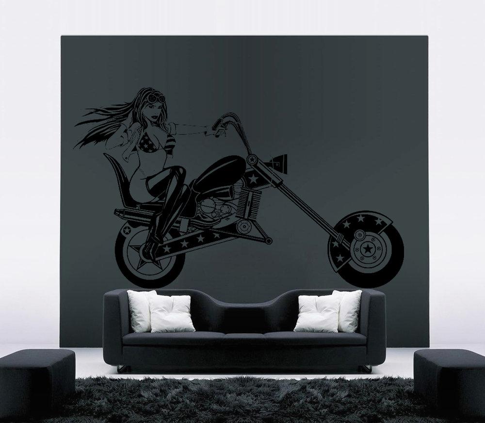 Black Lounge.jpg