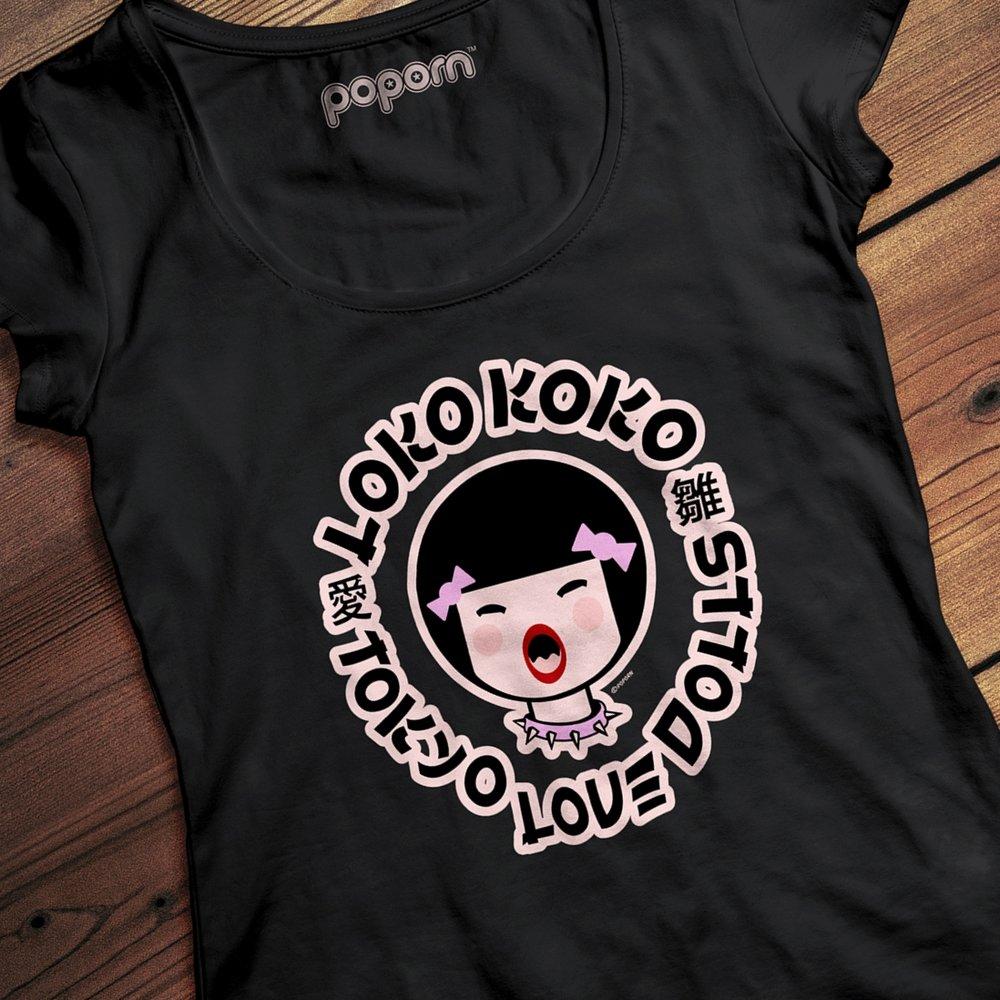 TOKIO LOVE T-SHIRT mockup.jpg