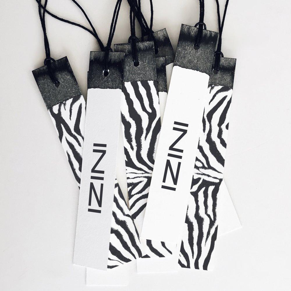 IZINI swing tags.jpg
