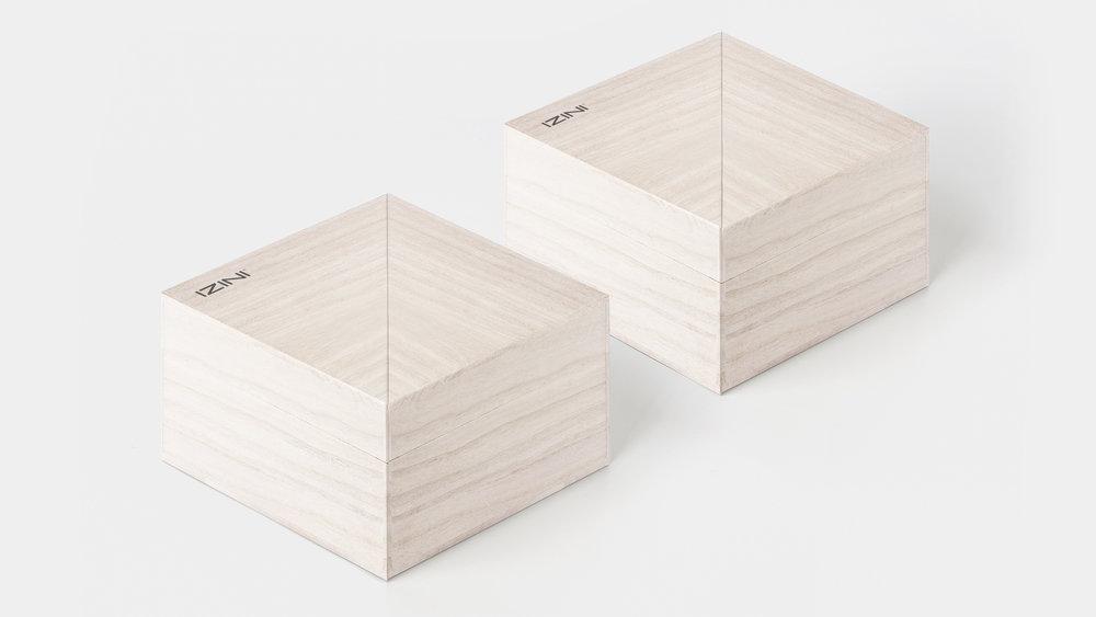 IZINI wood box 01.jpg