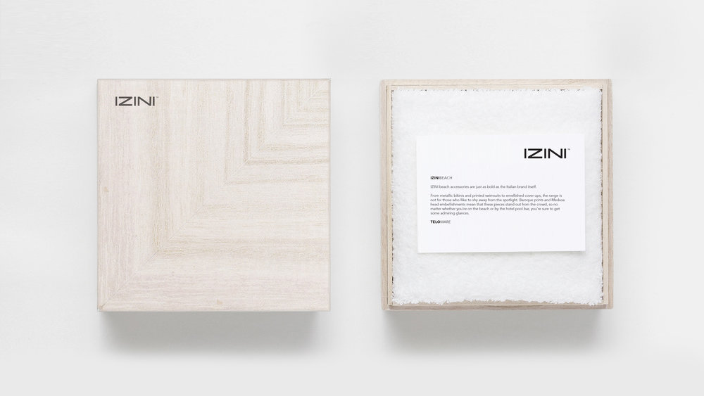 IZINI wood box 02.jpg