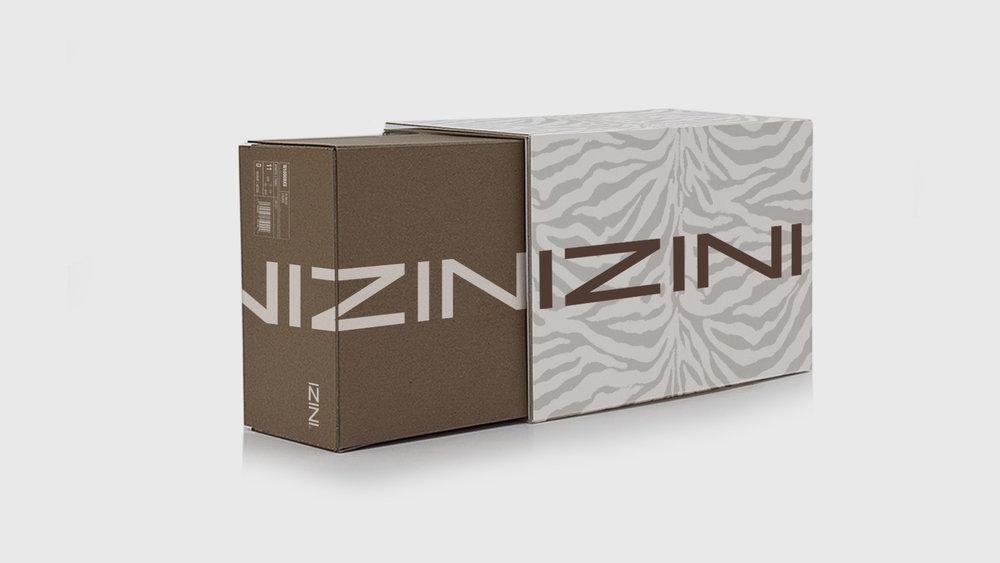 IZINI shoe box - just box.jpg