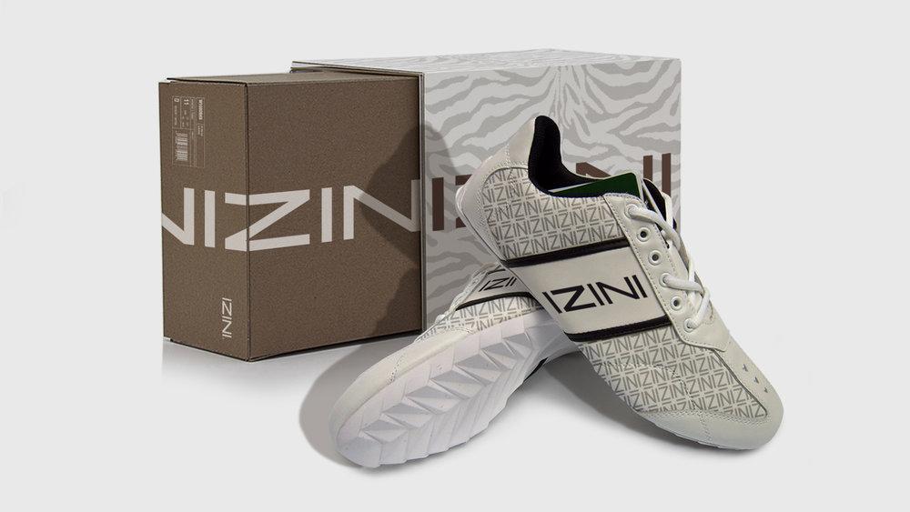 IZINI shoe box.jpg