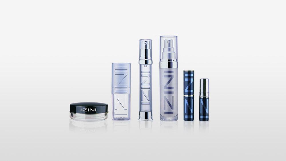 IZINI product brochure - makeup.jpg