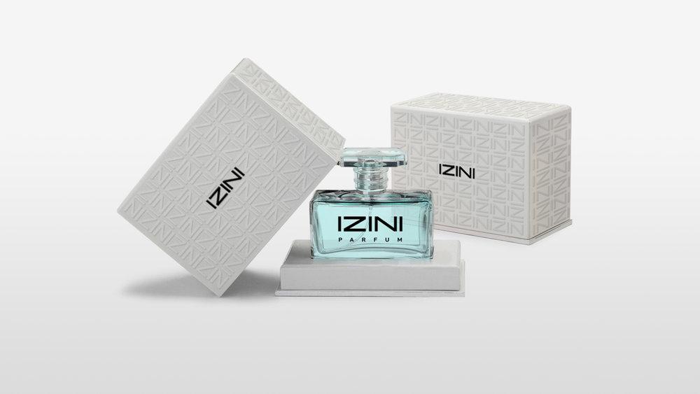 IZINI product brochure - perfume.jpg