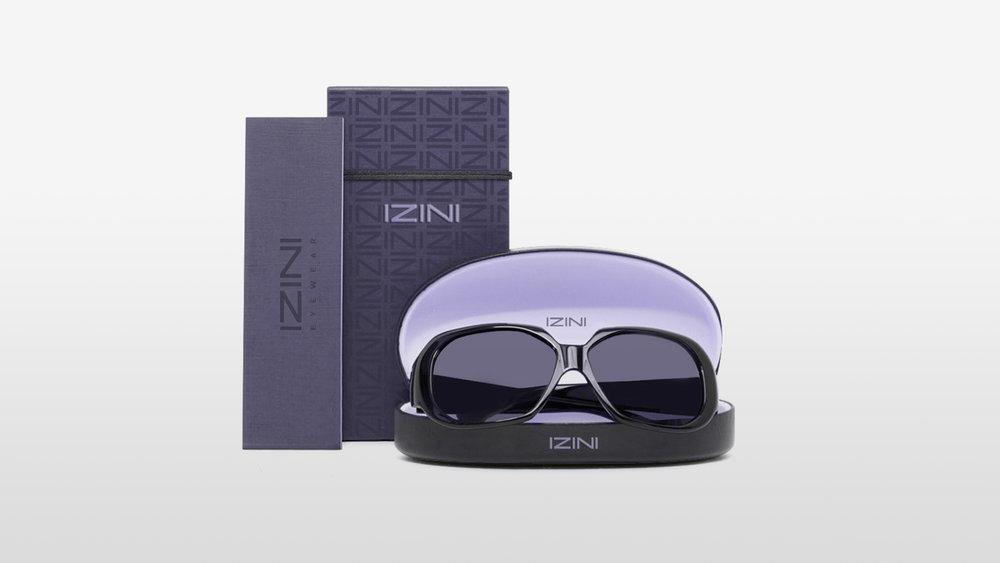 IZINI product brochure - sunglasses.jpg