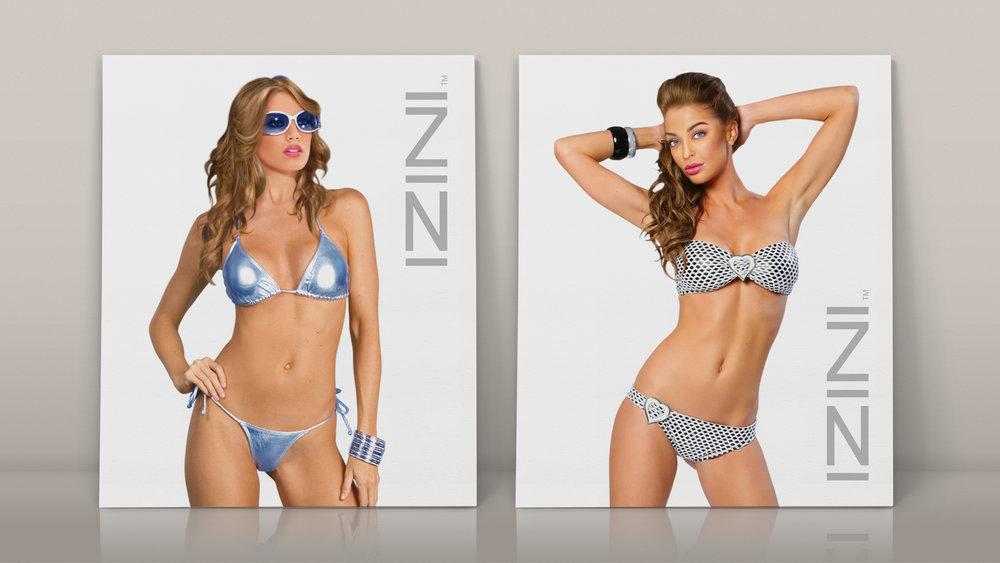 IZINI boards - 01.jpg